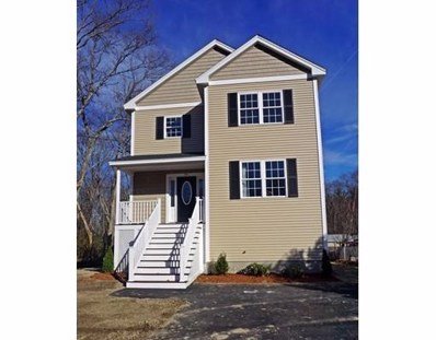 70 Taplin, Wilmington, MA 01887 - #: 72434077