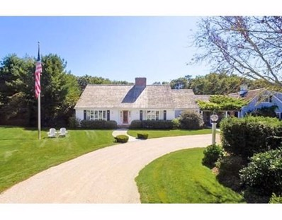 91 Ice Valley Rd., Barnstable, MA 02655 - #: 72434078