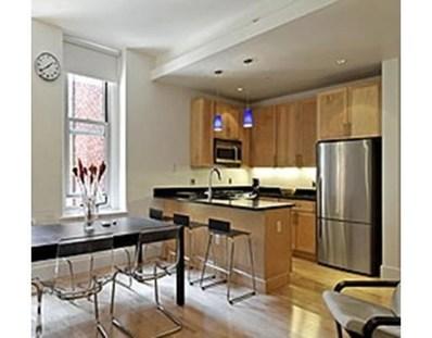 70 Lincoln Street UNIT L210, Boston, MA 02111 - #: 72434536
