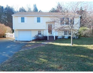 29 Marshview Drive, Marshfield, MA 02050 - #: 72434685