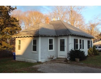 53 Linwood Ave, Bourne, MA 02532 - #: 72434895