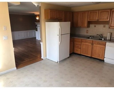 84 Tennis Plaza Road UNIT 3, Dracut, MA 01850 - #: 72434939