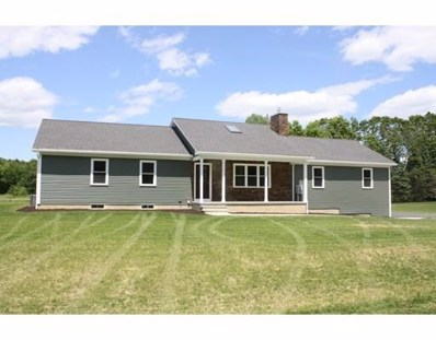 Lot 76 Molloy Ave, Hatfield, MA 01038 - #: 72434953