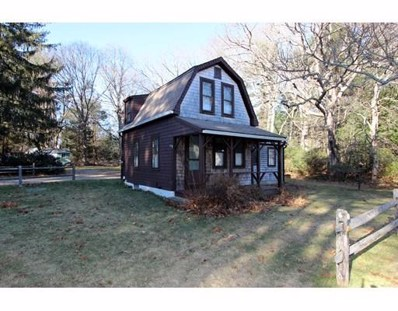 3 Clear Pond Rd., Lakeville, MA 02347 - #: 72434954