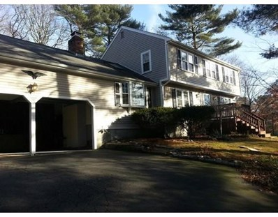 114 Signal Hill Rd, Marshfield, MA 02050 - #: 72435101