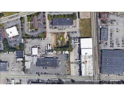 27 McHale Court, Pawtucket, RI 02860 - #: 72435216