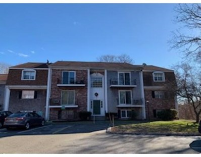 3 Chapel Hill Dr UNIT 7, Plymouth, MA 02360 - #: 72435372