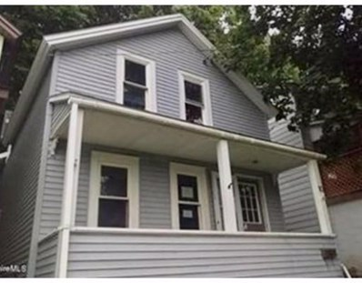 10 Bellevue Avenue, North Adams, MA 01220 - #: 72435424