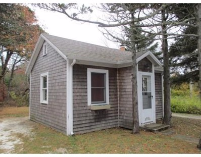 130 Old Queen Anne Rd, Chatham, MA 02633 - #: 72435431