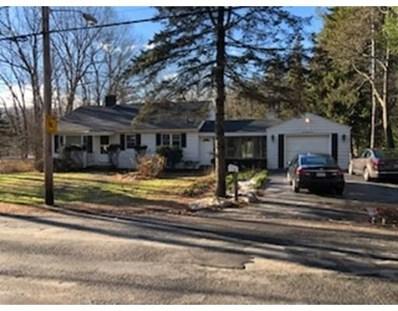 491 Mount Elam Rd, Fitchburg, MA 01420 - #: 72435619