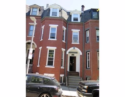 186 I St, Boston, MA 02127 - #: 72435651