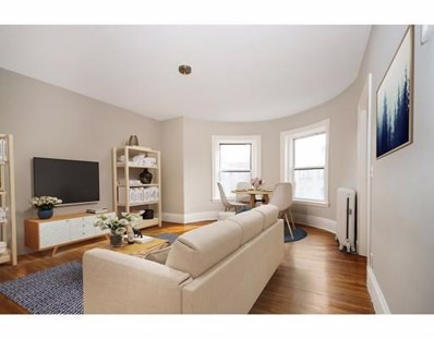 1091 Boylston St UNIT 49, Boston, MA 02215 - #: 72435742