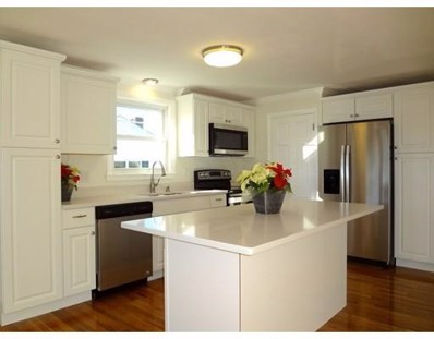 70 Derby Rd, Revere, MA 02151 - #: 72435759