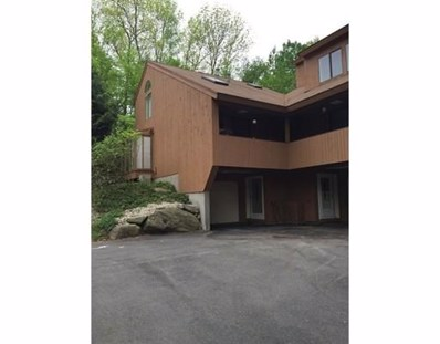 7 Eaton Ct. UNIT 33, Haverhill, MA 01832 - #: 72435906