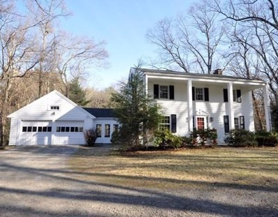 225 Sandy Pond Road, Lincoln, MA 01773 - #: 72435908