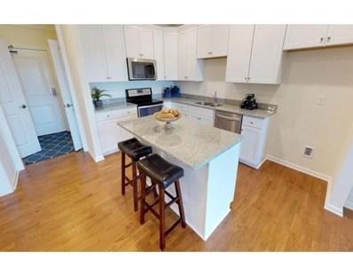 130 University Ave (1309) UNIT 309, Westwood, MA 02090 - #: 72435997