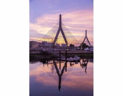 100 Lovejoy Wharf UNIT 3H, Boston, MA 02114 - #: 72436055