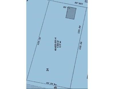 24 Bullard Ave, Worcester, MA 01605 - #: 72436058