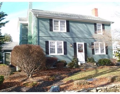 29 Centre St, Somerset, MA 02726 - #: 72436119