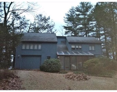 2 Lane 21, Brookfield, MA 01506 - #: 72436303