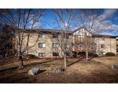 3 Lancelot Ct UNIT 16, Salem, NH 03079 - #: 72436346
