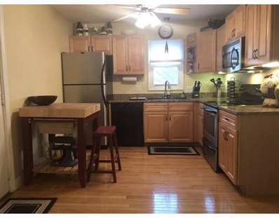 354 Cabot Street UNIT 4, Beverly, MA 01915 - #: 72436505