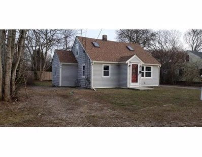 32 Brookshire Rd, Barnstable, MA 02601 - #: 72436545