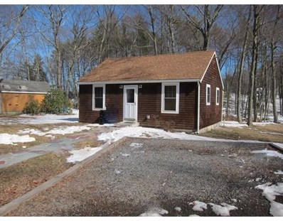 252 Creek St., Wrentham, MA 02093 - #: 72436664