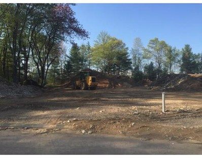 Lot 6 Maria\'s Way, Ludlow, MA 01056 - #: 72436693