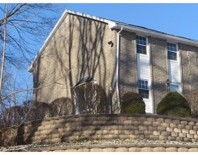 28 Morgan Dr UNIT 28, Haverhill, MA 01832 - #: 72436883