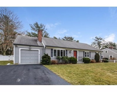 173 Rolling Hitch Rd, Barnstable, MA 02632 - #: 72437226