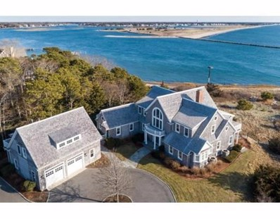 210 South St, Yarmouth, MA 02664 - #: 72437296