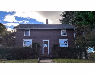 6 Bridge, Montague, MA 01349 - #: 72437335