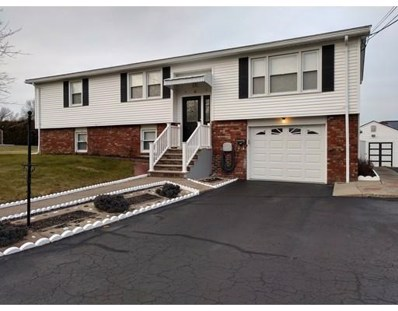 62 Eastview Ave, Somerset, MA 02726 - #: 72437356