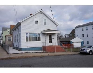562 Cambridge Street, Fall River, MA 02721 - #: 72437510