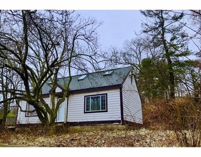 49 Lexington Rd, Billerica, MA 01821 - #: 72437568
