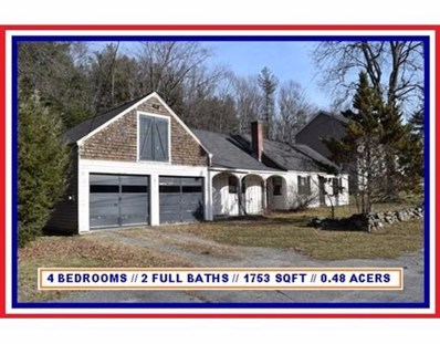 27 Southview Road, Worcester, MA 01606 - #: 72437627