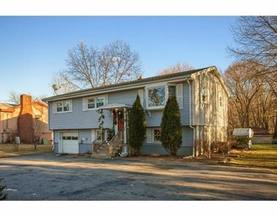 24 Butler, Salem, NH 03079 - #: 72437672
