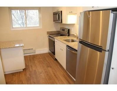 74 Bryon Rd UNIT 2, Boston, MA 02134 - #: 72437874