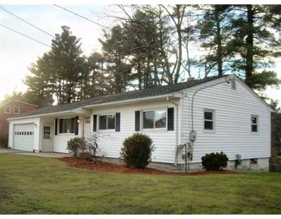 143 E Dunstable Rd, Nashua, NH 03062 - #: 72437898