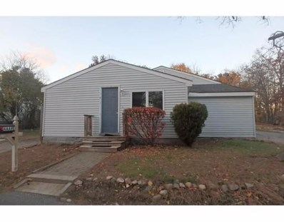 4 A Ave, Salem, NH 03079 - #: 72437945