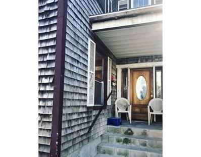 203 Ash St, New Bedford, MA 02740 - #: 72438053
