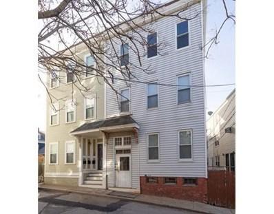 225 Bowen Street, Boston, MA 02127 - #: 72438063