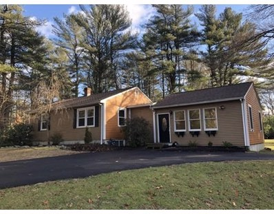 45 Pickens Street, Lakeville, MA 02347 - #: 72438070