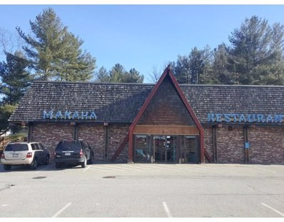 255 Great Road, Acton, MA 01720 - #: 72438162