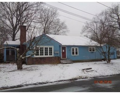 51 Pierce St, Athol, MA 01331 - #: 72438175