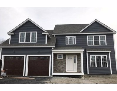 Lot 24 Field Lane, Littleton, MA 01460 - #: 72438295