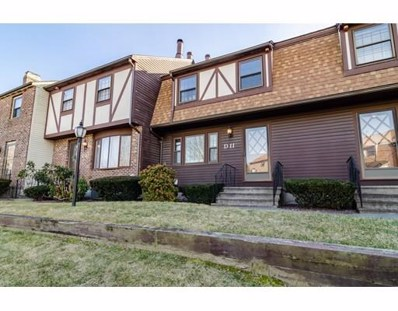 11 Scotty Hollow Dr UNIT D, Chelmsford, MA 01863 - #: 72438371