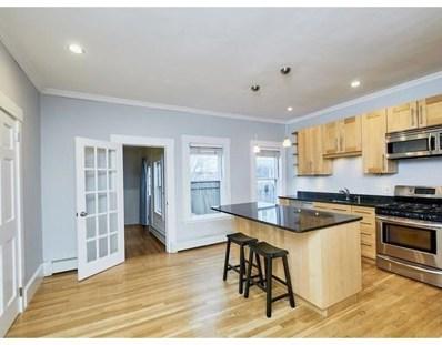 20 Loring Street, Boston, MA 02127 - #: 72438431