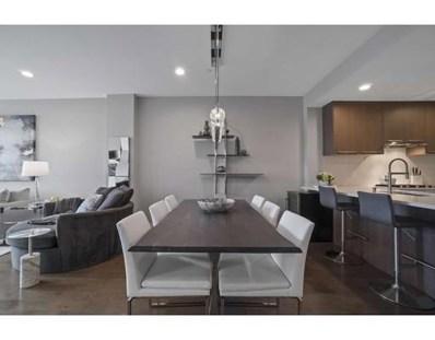 150 Dorchester Ave UNIT 511, Boston, MA 02127 - #: 72438437